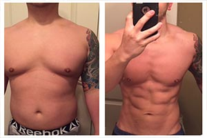 crossfit-before-and-after